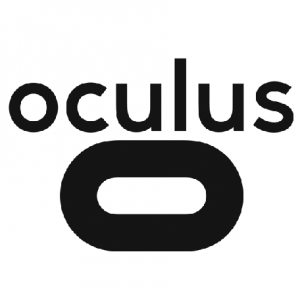Oculus_Rift Milano produzionje video VR 360 Realtà virtuale vr 360 video production