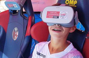 rogettazione nave crociera realtà virtuale Trieste Genove Milano virtual reality tesmec visualpro 360 produzione video VR 360 medicina VR Marketing for events | Visualpro 360, Milano. VR Storytelling - Produzione video 360° - Sviluppo app realtà virtuale - Cardboard personalizzati - Affitto e noleggio visori e hardware per realtà virtuale
