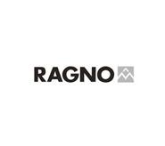 ragno Milano produzionje video VR 360 Realtà virtuale vr 360 video production