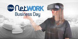produzione video VR 360 medicina VR Marketing for events | Visualpro 360, Milano. VR Storytelling - Produzione video 360° - Sviluppo app realtà virtuale - Cardboard personalizzati - Affitto e noleggio visori e hardware per realtà virtuale