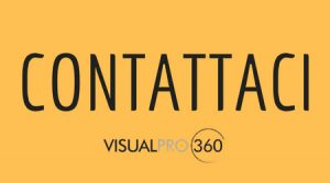 contattaci-visualpro360-vr-marketing