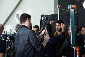 crescita delle case di produzione 360 VR a livello globale Il marketing supporta lo sviluppo visualpro360 produce video realtà virtuale e realtà aumentata modena italia