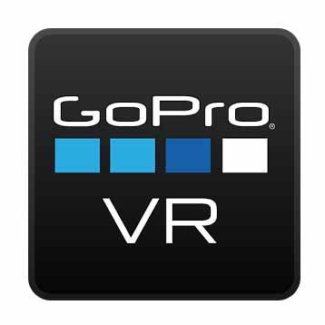 Milano video vr produzione video Torino Recensioni Clienti, video vr 360 Milano, video produzione VR AR, realtà virtuale realtà immersiva a Torino a Bologna a Verona a Firenze