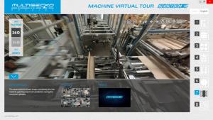App VR ed AR per il business