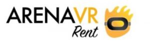 arena-vr-logo-noleggio-oculus-per-fiere-eventi-business