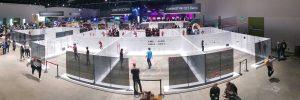 arena-vr-oculus-quest-rift-5-Milano-1-noleggio-vr-visualpro360