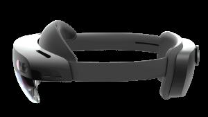 MICROSOFT HOLONENS noleggio PER AZIENDE E ISTITUZIONI REALTà VIRTUALE E MISTA CON Oculus Quest 2 Realtà virtuale e realtà mista in azienda. Specializzati in produzione fotografie e video immersivi VR per aziende e istituzioni con applicazioni in realtà virtuale e aumentata per i device Oculus, Vive, Hololens, Samsung Vr, con tour virtuali per negozi,industria, hotel. www.visualpro360.it 4k – 6k – 8k / 2D & 3D 360° video production & post production | CGI video | special effects | real time chromakey | live stream | interactive videos | virtual tours. REALTÀ VIRTUALE IMMERSIVA, VR STORYTELLING NELLA PRODUZIONE DI VIDEO 360 E REALTÀ AUMENTATA. racconti digitali per dispositivi mobili e indossabili. La nostra proposta spazia da soluzioni per eventi, fiere, ambient show, corporate branding, direct marketing. noleggiare / affittare per brevi periodi visori di realtà virtuale e altri dispositivi indossabili, studiati per rendere accessibile la realtà virtuale al mainstream. tuo brand attraverso esperienze emozionali e virtual tour dinamici, realizzando fotografie e video a 360° in alta definizione per uso editoriale, commerciale o promozionale.