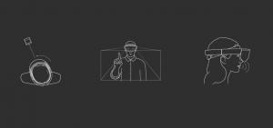 realtà virtuale visualpro360 PER AZIENDE E ISTITUZIONI REALTà VIRTUALE E MISTA CON Oculus Quest 2 Realtà virtuale e realtà mista in azienda. Specializzati in produzione fotografie e video immersivi VR per aziende e istituzioni con applicazioni in realtà virtuale e aumentata per i device Oculus, Vive, Hololens, Samsung Vr, con tour virtuali per negozi,industria, hotel. www.visualpro360.it 4k – 6k – 8k / 2D & 3D 360° video production & post production | CGI video | special effects | real time chromakey | live stream | interactive videos | virtual tours. REALTÀ VIRTUALE IMMERSIVA, VR STORYTELLING NELLA PRODUZIONE DI VIDEO 360 E REALTÀ AUMENTATA. racconti digitali per dispositivi mobili e indossabili. La nostra proposta spazia da soluzioni per eventi, fiere, ambient show, corporate branding, direct marketing. noleggiare / affittare per brevi periodi visori di realtà virtuale e altri dispositivi indossabili, studiati per rendere accessibile la realtà virtuale al mainstream. tuo brand attraverso esperienze emozionali e virtual tour dinamici, realizzando fotografie e video a 360° in alta definizione per uso editoriale, commerciale o promozionale.