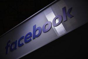 Coronavirus, Facebook e Sony non parteciperanno alla Game Developers Conference
