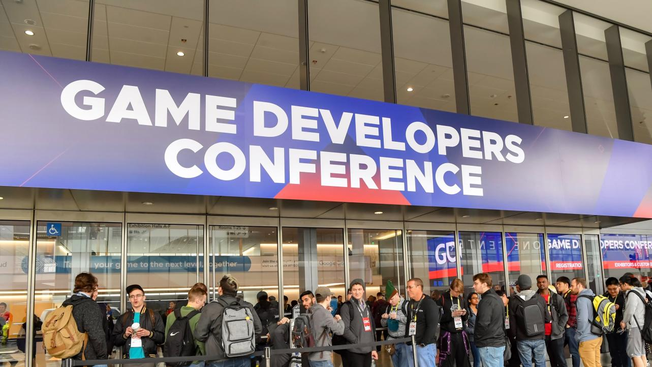 Coronavirus, Facebook e Sony non parteciperanno alla Game Developers Conference