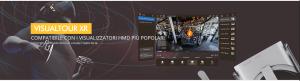 Milano realtà virtuale per azienda Oculus BMW tour virtuale Milano Previsioni VR per il 2019, realtà Milano realtà Visual Pro 360 artigiani della realtà virtuale esperti dal 2002 di produzione e post produzione. Ci concentriamo sulla fornitura di esperienze video e VR a 360 gradi di alta qualità. Il nostro team è composto da registi, ingegneri del software e ingegneri del suono dedicati a fornire le migliori soluzioni 360 immersive. Creiamo esperienze video 360 di alta qualità per i nostri clienti utilizzando i più recenti software e tecnologie, da Modena o Milano e Roma Lavorando nel campo della realtà virtuale sin dalle prime fasi, ancor prima del web come lo conosciamo oggi. Pronti da subito a consegnarvi un esperienza immersiva pronta qualsiasi piattaforma, creando lettori HTML5, Android e iOS personalizzati che ti accompagnano ulteriormente nell'esperienza con qualsiasi dispositivo, inclusi tutti i principali visori per la realtà virtuale.virtuale Trieste Genove Milano virtual reality tesmec visualpro 360 produzione video VR 360 medicina VR Marketing for events | Visualpro 360, Milano. VR Storytelling - Produzione video 360° - Sviluppo app realtà virtuale - Cardboard personalizzati - Affitto e noleggio visori e hardware per realtà virtuale, noleggio vr oculus go game app , corona virus in fiera