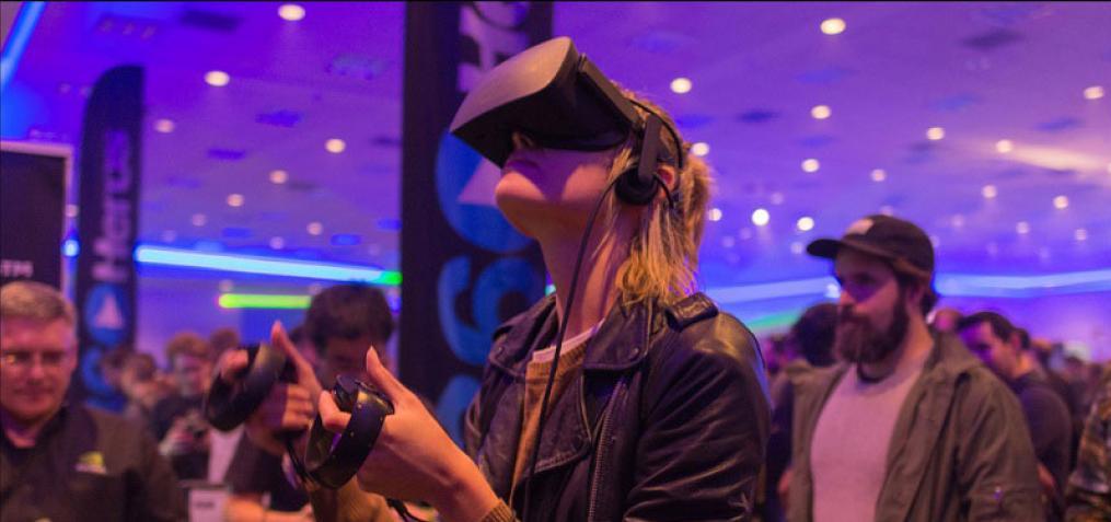 salone virtuale auto Oculus BMW tour virtuale Milano Previsioni VR per il 2019, realtà Milano realtà Visual Pro 360 artigiani della realtà virtuale esperti dal 2002 di produzione e post produzione. Ci concentriamo sulla fornitura di esperienze video e VR a 360 gradi di alta qualità. Il nostro team è composto da registi, ingegneri del software e ingegneri del suono dedicati a fornire le migliori soluzioni 360 immersive. Creiamo esperienze video 360 di alta qualità per i nostri clienti utilizzando i più recenti software e tecnologie, da Modena o Milano e Roma Lavorando nel campo della realtà virtuale sin dalle prime fasi, ancor prima del web come lo conosciamo oggi. Pronti da subito a consegnarvi un esperienza immersiva pronta qualsiasi piattaforma, creando lettori HTML5, Android e iOS personalizzati che ti accompagnano ulteriormente nell'esperienza con qualsiasi dispositivo, inclusi tutti i principali visori per la realtà virtuale.virtuale Trieste Genove Milano virtual reality tesmec visualpro 360 produzione video VR 360 medicina VR Marketing for events | Visualpro 360, Milano. VR Storytelling - Produzione video 360° - Sviluppo app realtà virtuale - Cardboard personalizzati - Affitto e noleggio visori e hardware per realtà virtuale, noleggio vr oculus go game app , corona virus in fiera