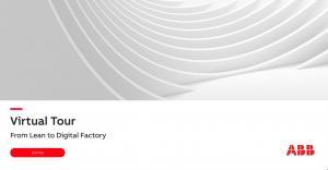 abb tour virtuale in fabbrica come ridurre lo stress attraverso la realtà virtuale e la realtà aumentata Healium Oculs Go Musica e voce narrante escluse. Oculs QUEST BMW tour virtuale Milano Previsioni VR per il 2019, realtà Milano realtà virtuale Trieste Genove Milano virtual reality tesmec visualpro 360 produzione video VR 360 medicina VR Marketing for events | Visualpro 360, Milano. VR Storytelling - Produzione video 360° - Sviluppo app realtà virtuale - Cardboard personalizzati - Affitto e noleggio visori e hardware per realtà virtuale, noleggio vr oculus go game app , corona virus in fiera