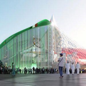 VisualPro 360 è media parter della regione Abruzzo per Expo 2020 Dubai per la produzione video in realtà virtuale e applicazioni VR dedicate alla promozione turistica e alla vendita efficace on line ed in agenzia di pacchetti viaggio e crociere in Italia.