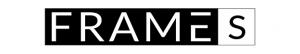 FrameS piattorma design realtà virtuale per aziende Lamborghini, Ferretti, A Milano sviluppo di soluzioni immersive in Realtà Virtuale (VR), Realtà Aumentata (AR) e Mixed Reality (MR), oggi comunemente definite Realtà Estese (XR). A Roma e Torino, Sviluppiamo soluzioni per la formazione, il business e l'intrattenimento declinando al meglio le nuove tecnologie in progetti creativi e innovativi. realtà virtuale Milano video vr 360 per aziende