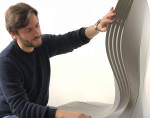 modellazione in realtà virtuale per Rhino -arturo-tedeschi-milano-01, UN CLICK. COLLEGAMENTO IN DIRETTA BIDIREZIONALE Risparmia tempo prezioso. Dimentica la conversione e l'esportazione del modello 3D. REVISIONE CAD IMMERSIVA in realtà virtuale I disegni 2D causano molti malintesi. Mindesk ti consente di presentare e rivedere in modo efficace i tuoi progetti in realtà virtuale. I colleghi e i clienti possono comprendere meglio i tuoi progetti e dare la loro approvazione prima. UN CLICK. COLLEGAMENTO IN DIRETTA BIDIREZIONALE Risparmia tempo prezioso. Dimentica la conversione e l'esportazione del modello 3D. REVISIONE CAD IMMERSIVA in realtà virtuale I disegni 2D causano molti malintesi. Mindesk ti consente di presentare e rivedere in modo efficace i tuoi progetti in realtà virtuale. I colleghi e i clienti possono comprendere meglio i tuoi progetti e dare la loro approvazione prima.