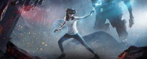 TENDENZE VR NELL'INDUSTRIA E NELL'ISTRUZIONE Il 2020 è stato un anno ricco di eventi per la realtà aumentata e la realtà virtuale.L'anno scorso ha cambiato il modo in cui guardiamo le cose.Con il rapido passaggio al lavoro a distanza e al virtuale, le industrie si sono adattate rapidamente.Mentre la polvere si dirada un po 'e guardiamo al futuro della realtà virtuale aziendale per il 2021, una cosa è chiara: il 2021 porterà la sua grande innovazioneEcco uno sguardo alle 3 principali tendenze della realtà virtuale da tenere d'occhio nel 2021