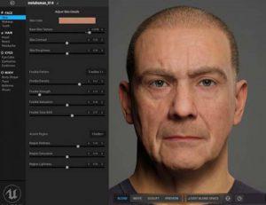 Visual Pro 360 è punto di riferimento in Italia per la produzione di esperienze immersive, video 360 e tour virtuali interattivi. Lavoriamo con una vasta gamma di visori VR, MR e AR, includendo tutta la gamma Oculus e device di realtà mista come Hololens. Iniziamo il 2021 con un nuovo servizio offerto ai clienti: la produzione di esperienze VR in computer grafica animata. Dalla fine del 2020, Visual Pro 360 vanta un nuovo team di artisti 3D e CGI, mettendo in campo una vasta esperienza in questo settore sempre più richiesto dalle aziende italiane e dalle istituzioni culturali e museali. Potenti motori grafici, come Unreal Engine e Unity 3D, uniti all'esperienza decennale nel campo VR e AR, ci permettono di presentare una nuova serie di soluzioni altamente personalizzabili: modellazione e texturing di qualità, animazione CGI real time, design e sviluppo di applicazioni cinematiche ed interattive dedicate alla produzione delle migliori esperienze immersive, sfruttando a pieno tecnologie come Oculus VR, HTC Vive, Pico e Hololens. Il mondo reale sarà sempre il nostro punto di riferimento e il teatro ideale dove, grazie alle nostre telecamere professionali, progettare e realizzare le Vostre avventure immersive. Tuttavia, dove la realtà non può arrivare, i nostri artisti potranno creare mondi e location interamente generati al computer, e personalizzabili per avere la miglior efficacia all'interno dei Vostri progetti di comunicazione. Il mondo dell'industria, della cultura, dei musei, della formazione professionale, e dell'intrattenimento potranno vedere, in questo nuovo mix di offerta, la soluzione migliore, veloce, efficiente, e altamente scalabile su esigenze di budget e tempi di consegna. VisualPro 360 non ferma la sua innovazione, ma ne fa, come da anni, la sua bandiera. Contattaci per conoscere il nostro nuovo team e le sue capacità. VIDEO PRODUZIONE 3D ANIMATO MILANO ROMA TORINO