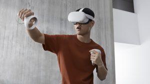Produzione di fotografie e video immersivi realtà virtuale aumentata per aziende e musei Visual Pro 360 è punto di riferimento in Italia per la produzione di esperienze immersive, video 360 e tour virtuali interattivi. Lavoriamo con una vasta gamma di visori VR, MR e AR, includendo tutta la gamma Oculus e device di realtà mista come Hololens. Iniziamo il 2021 con un nuovo servizio offerto ai clienti: la produzione di esperienze VR in computer grafica animata. Dalla fine del 2020, Visual Pro 360 vanta un nuovo team di artisti 3D e CGI, mettendo in campo una vasta esperienza in questo settore sempre più richiesto dalle aziende italiane e dalle istituzioni culturali e museali. Potenti motori grafici, come Unreal Engine e Unity 3D, uniti all'esperienza decennale nel campo VR e AR, ci permettono di presentare una nuova serie di soluzioni altamente personalizzabili: modellazione e texturing di qualità, animazione CGI real time, design e sviluppo di applicazioni cinematiche ed interattive dedicate alla produzione delle migliori esperienze immersive, sfruttando a pieno tecnologie come Oculus VR, HTC Vive, Pico e Hololens. Il mondo reale sarà sempre il nostro punto di riferimento e il teatro ideale dove, grazie alle nostre telecamere professionali, progettare e realizzare le Vostre avventure immersive. Tuttavia, dove la realtà non può arrivare, i nostri artisti potranno creare mondi e location interamente generati al computer, e personalizzabili per avere la miglior efficacia all'interno dei Vostri progetti di comunicazione. Il mondo dell'industria, della cultura, dei musei, della formazione professionale, e dell'intrattenimento potranno vedere, in questo nuovo mix di offerta, la soluzione migliore, veloce, efficiente, e altamente scalabile su esigenze di budget e tempi di consegna. VisualPro 360 non ferma la sua innovazione, ma ne fa, come da anni, la sua bandiera. Contattaci per conoscere il nostro nuovo team e le sue capacità. VIDEO PRODUZIONE 3D ANIMATO MILANO ROMA TORIN