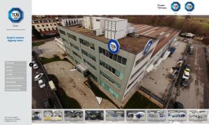 BMW tour virtuale Milano Previsioni VR per il 2019, realtà Milano realtà Visual Pro 360 artigiani della realtà virtuale esperti dal 2002 di produzione e post produzione. Ci concentriamo sulla fornitura di esperienze video e VR a 360 gradi di alta qualità. Il nostro team è composto da registi, ingegneri del software e ingegneri del suono dedicati a fornire le migliori soluzioni 360 immersive. Creiamo esperienze video 360 di alta qualità per i nostri clienti utilizzando i più recenti software e tecnologie, da Modena o Milano e Roma Lavorando nel campo della realtà virtuale sin dalle prime fasi, ancor prima del web come lo conosciamo oggi. Pronti da subito a consegnarvi un esperienza immersiva pronta qualsiasi piattaforma, creando lettori HTML5, Android e iOS personalizzati che ti accompagnano ulteriormente nell'esperienza con qualsiasi dispositivo, inclusi tutti i principali visori per la realtà virtuale.virtuale Trieste Genove Milano virtual reality tesmec visualpro 360 produzione video VR 360 medicina VR Marketing for events | Visualpro 360, Milano. VR Storytelling - Produzione video 360° - Sviluppo app realtà virtuale - Cardboard personalizzati - Affitto e noleggio visori e hardware per realtà virtuale, noleggio vr oculus go game app , corona virus in fiera